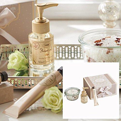 【可愛くて良い香り】サボンバスソルトの人気おすすめ商品10選のサムネイル画像