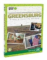 Greensburg [DVD] [Import]