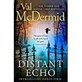 The Distant Echo: Book 1