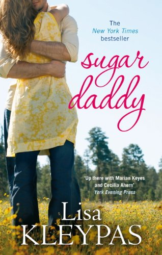 Sugar Daddy: Number 1 in series (Travis) by [Kleypas, Lisa]