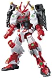 MU HG 1 / 144 Sengoku Astray & # x160 ; æ 'ê(Gundam Build Fighters)
