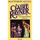 Shaftesbury Avenue - The Performers Book 10