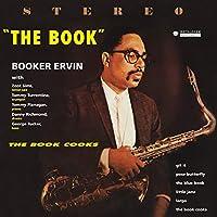 BOOK COOKS [LP] (IMPORT) [Analog]