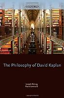 The Philosophy of David Kaplan