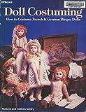 Doll Costuming 画像
