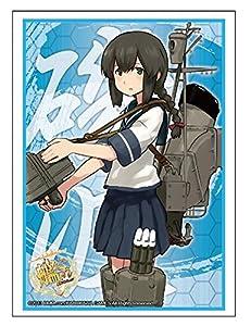 ブシロードスリーブコレクションHG (ハイグレード) Vol.715 艦隊これくしょん -艦これ- 『磯波』