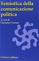 Semiotica della comunicazione politica