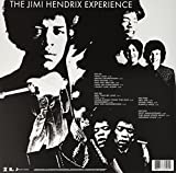 ARE YOU EXPERIENCED [12 inch Analog] 画像
