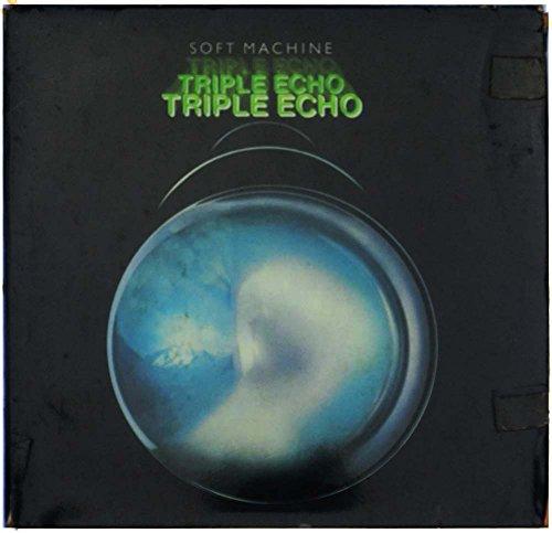 Triple Echo