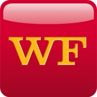Wells Fargo For Tablet