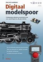 Praktisch handboek: digitaal modelspoor