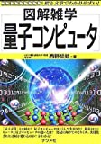 量子コンピュータ[図解雑学]