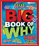TIME for Kids BIG Book of Why (TIME for Kids Big Books)