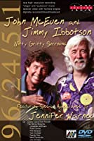 Nitty Gritty Surround [DVD] [Import]