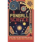 Pinball Science (Build Your Own)