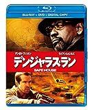 デンジャラス・ラン ブルーレイ+DVDセット(デジタル・コピー付)[Blu-ray/ブルーレイ]