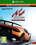 Assetto Corsa Ultimate Edition (Xbox One) (輸入版)