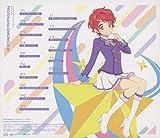 スマホアプリ『アイカツ!フォトonステージ!!』ベストアルバム PHOTOKATSU CHRONICLE 01 画像