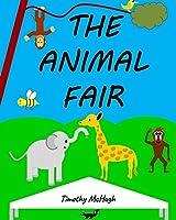 The Animal Fair