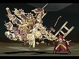 「ワンピース アンリミテッドクルーズ エピソード2 目覚める勇者」の関連画像