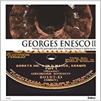 GEORGES ENESCO 2
