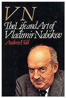 VN: The Life & Art Of Vladimir