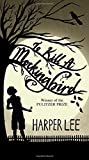 To Kill a Mockingbird 画像