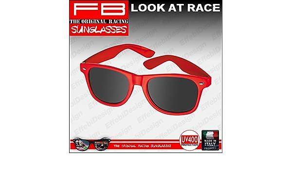 Sunglasses BMW MOTORRAD S1000 RR C650 1200 1150 GS ADVENTURE LENS HQ. Occhiali