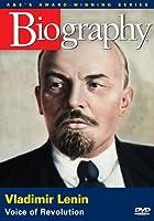 Biography: Vladimir Lenin [DVD] [Import]