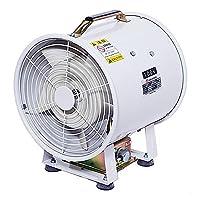大西電機工業 ポータブルファン ウインママ WM-TD 50Hz 単相AC200V φ300