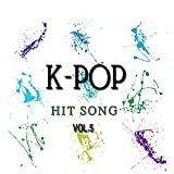 K-POP HIT SONG VOL.5