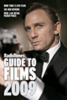 "The ""Radio Times"" Guide to Films 2009"