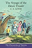 The Voyage of the Dawn Treader (full color) (Chronicles of Narnia)