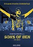 Sons of Ben [DVD] [Import]
