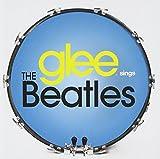 グリー sings ザ・ビートルズ