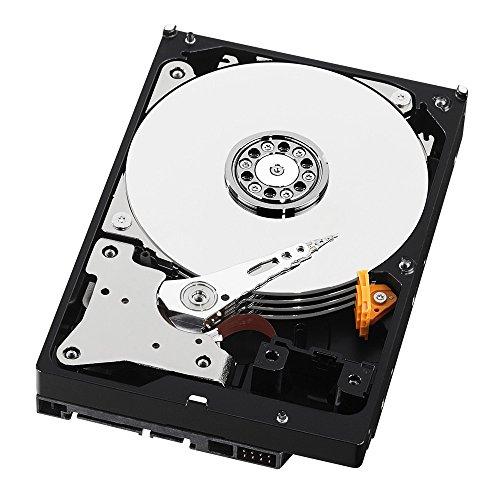 アイオーデータ HDL2ーAAシリーズ専用交換用ハードディスク 3TB HDLA-OP3BG 1台