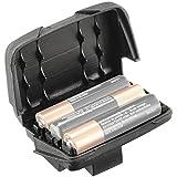 PETZL(ペツル) REACTIK BATTERY PACK (リアクティック用乾電池アダプター) E92300 2