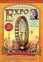 Expo: Magic of White City [DVD] [Import]