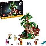レゴ(LEGO) アイデア くまのプーさん 21326