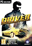 Driver: San Francisco (英語版) [ダウンロード]