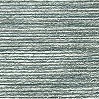 【相談無料】 壁紙・クロス張替えリフォーム (工事費込) | 寝室 (壁と天井) | シックデザイン | ハイグレード サンゲツ RE7311