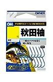 OWNER(オーナー) OH 秋田袖 5 10001