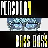 PERSONA4 meets BASS×BASSの画像