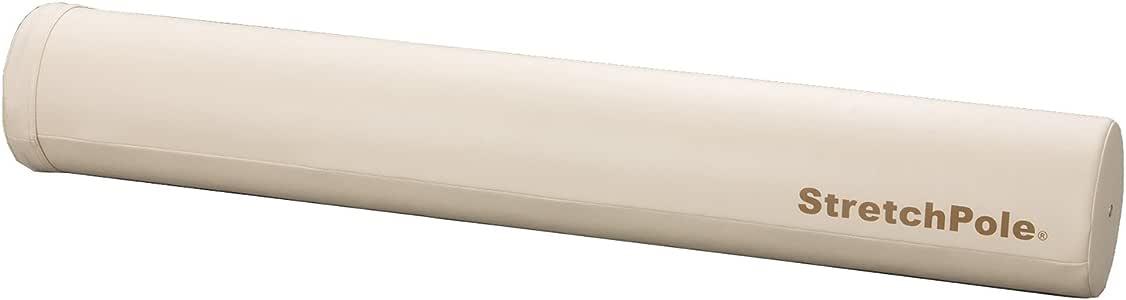 LPN ストレッチポール(R)EX アイボリー 0004