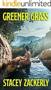 Greener Grass (English Edition)