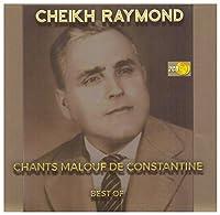 Chants Maloouf De Constantine