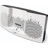Bose SoundDock XT ドックスピーカー iPhone・iPod専用 ホワイト/ダークグレー SoundDock XT GRY