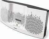 Bose SoundDock XT speaker : ドックスピーカー ホワイト/ダークグレー SoundDock XT GRY [販売終了製品]