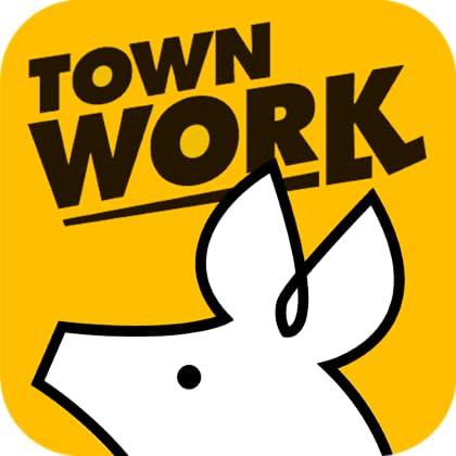 タウンワーク−求人・アルバイト・バイト探し