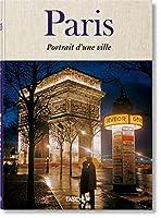 Paris: Portrait D'une Ville